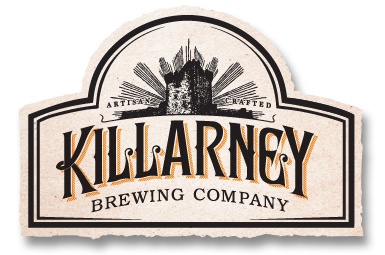 killarney brewing